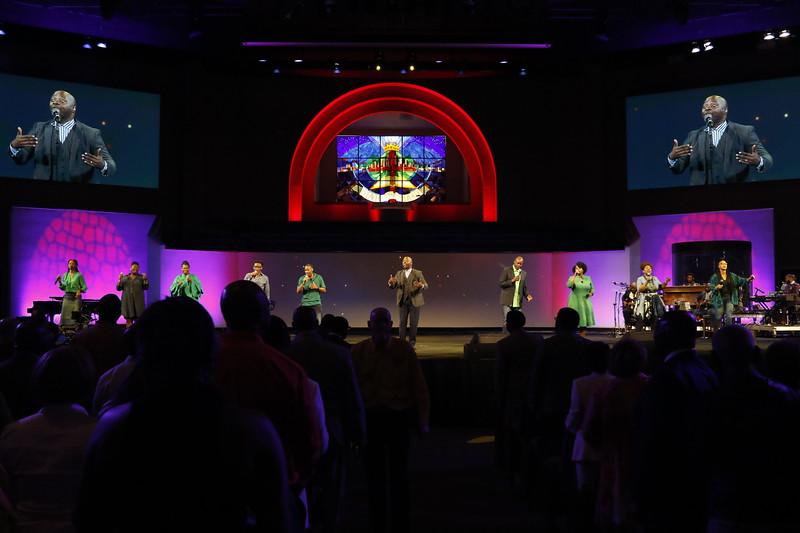 Worship129