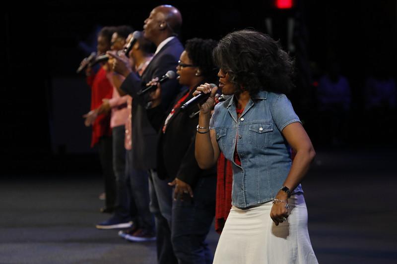 Worship251