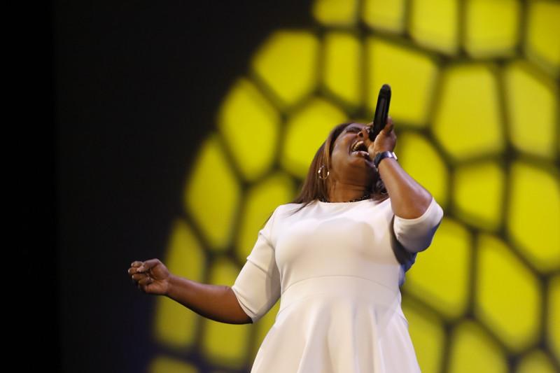 Worship038