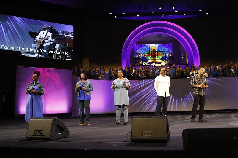 Worship090