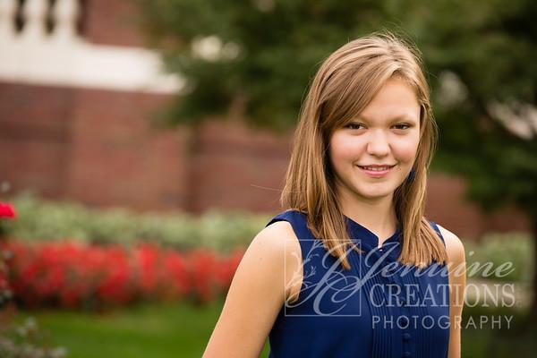 Neis_Senior Portrait-3058
