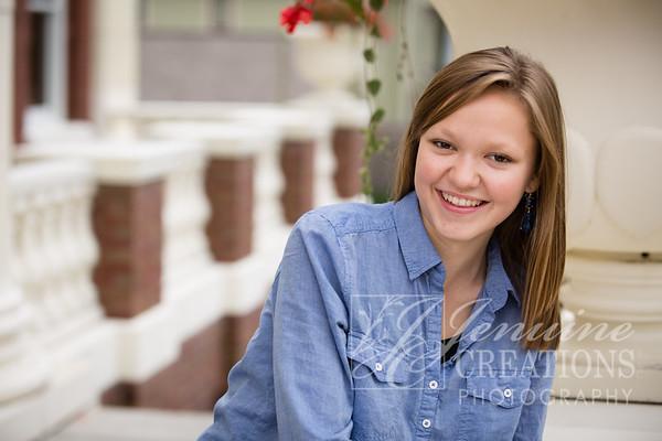 Neis_Senior Portrait-3161