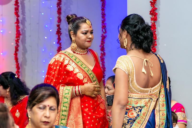 Prashant Bhatwaan_0036