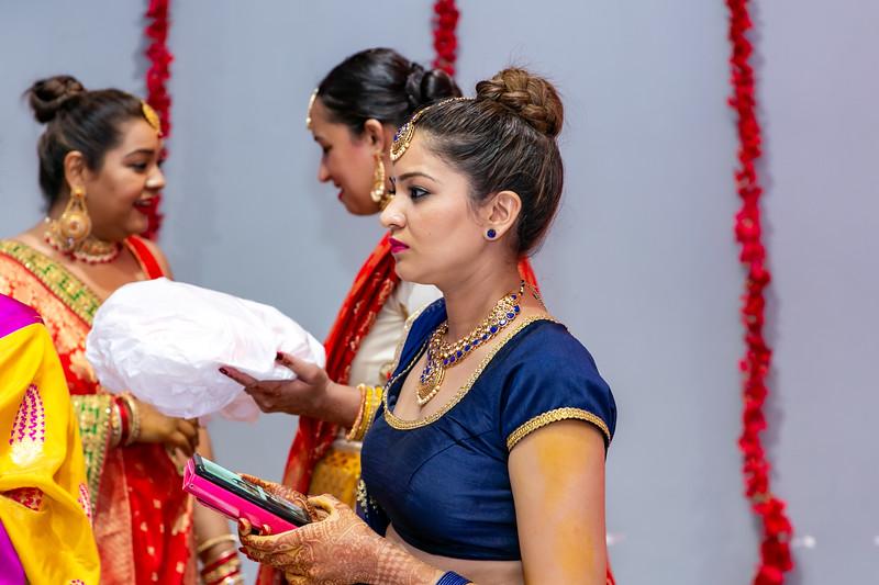 Prashant Bhatwaan_0040