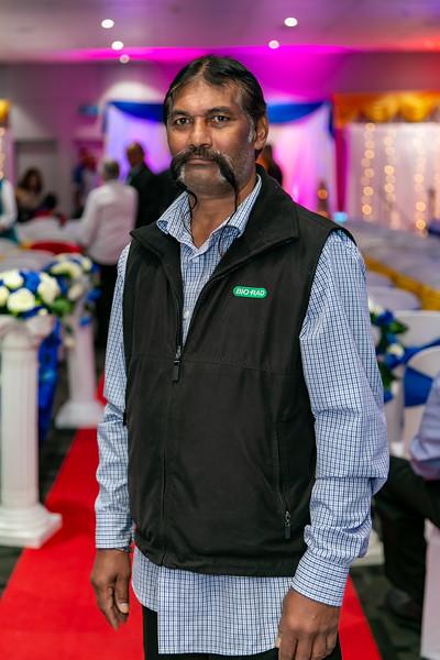 Prashant Bhatwaan_0013