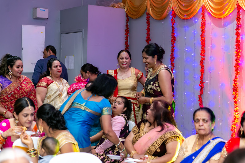 Prashant Bhatwaan_0043