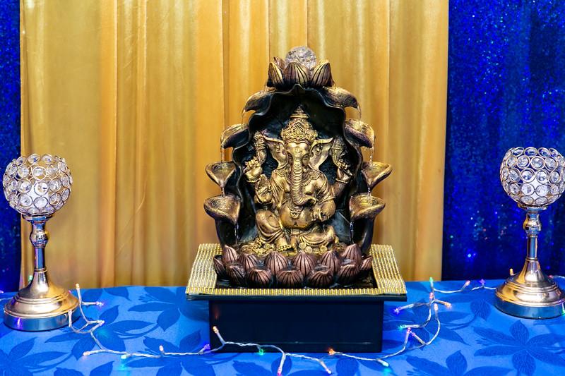 Prashant Bhatwaan_0011