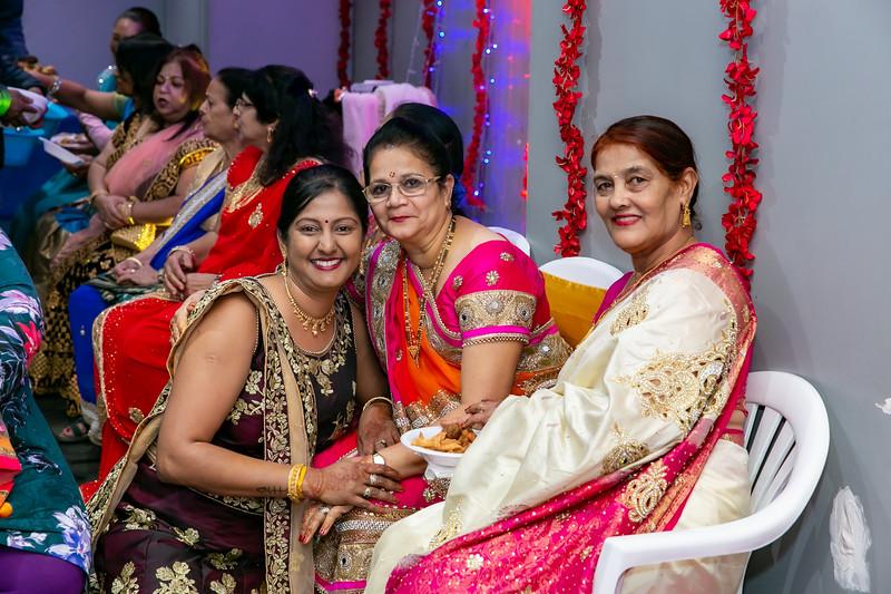 Prashant Bhatwaan_0030