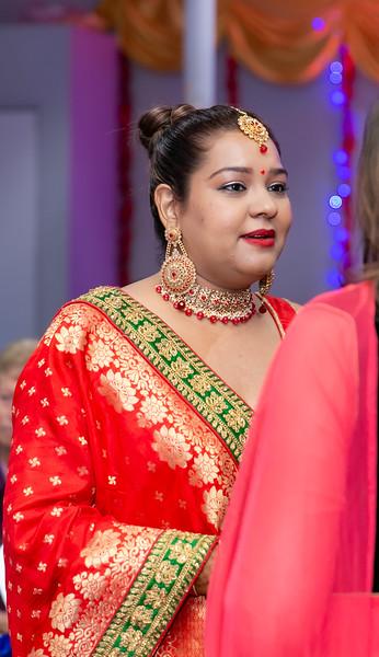 Prashant Bhatwaan_0021