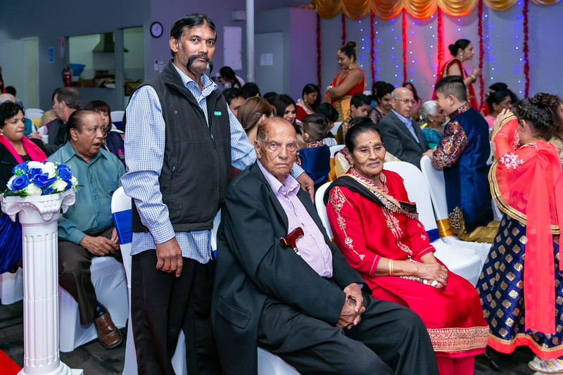Prashant Bhatwaan_0023