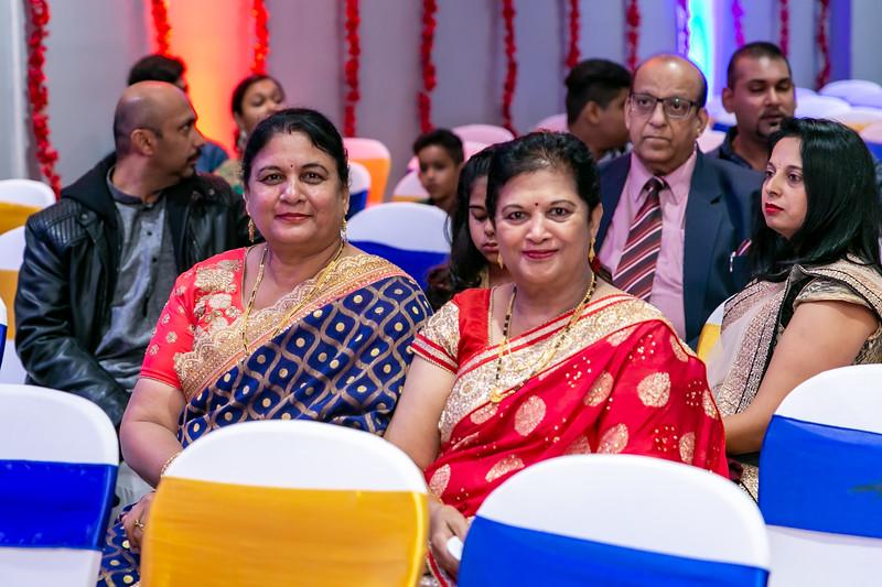 Prashant Bhatwaan_0038