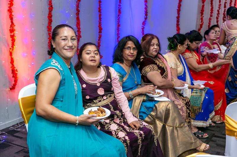 Prashant Bhatwaan_0033