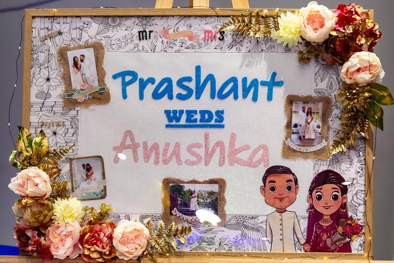 Prashant Bhatwaan_0016