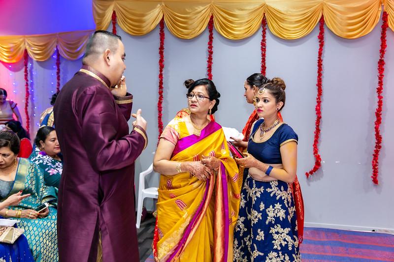 Prashant Bhatwaan_0041
