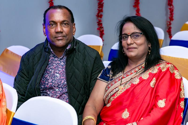 Prashant Bhatwaan_0022