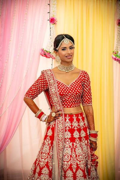 Prashant weds Anushka_0016