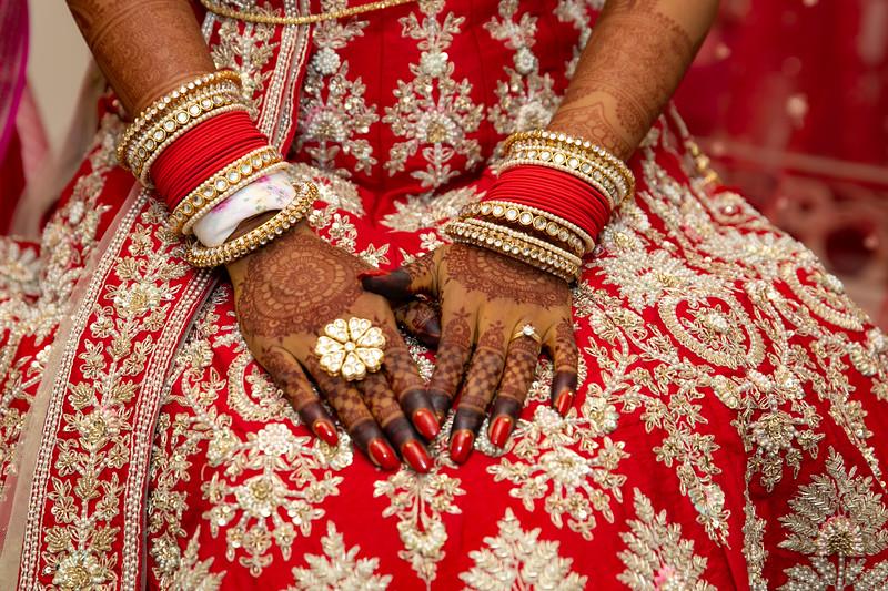 Prashant weds Anushka_0008