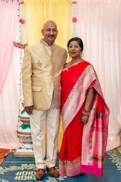 Prashant weds Anushka_0034