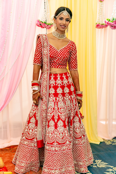 Prashant weds Anushka_0014
