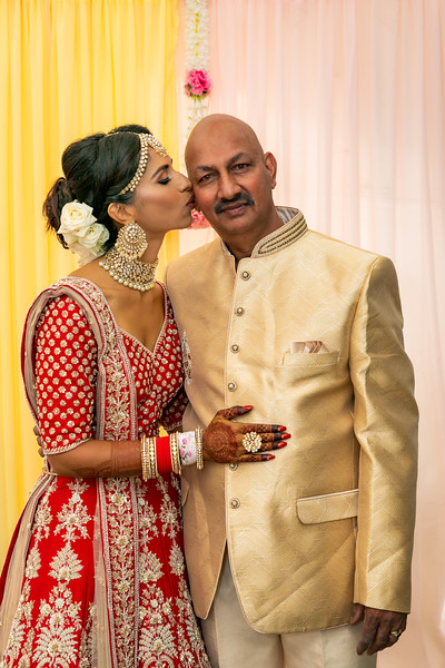 Prashant weds Anushka_0021