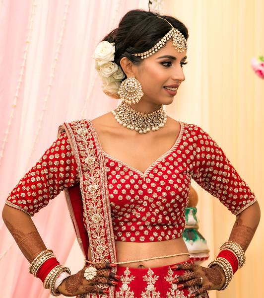 Prashant weds Anushka_0015