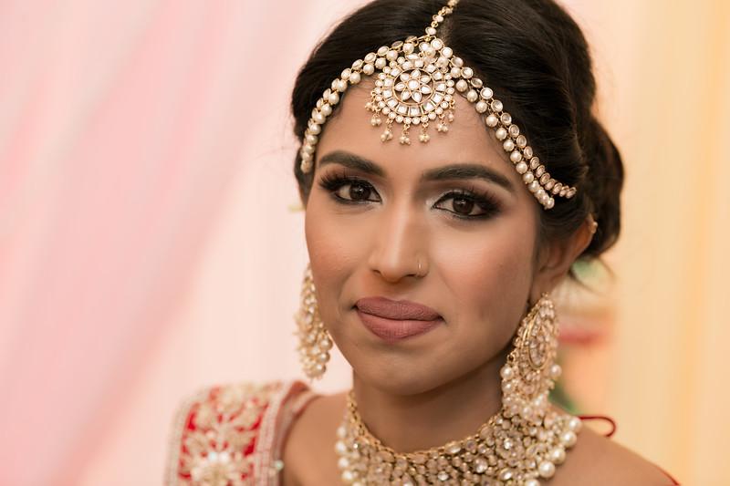 Prashant weds Anushka_0029