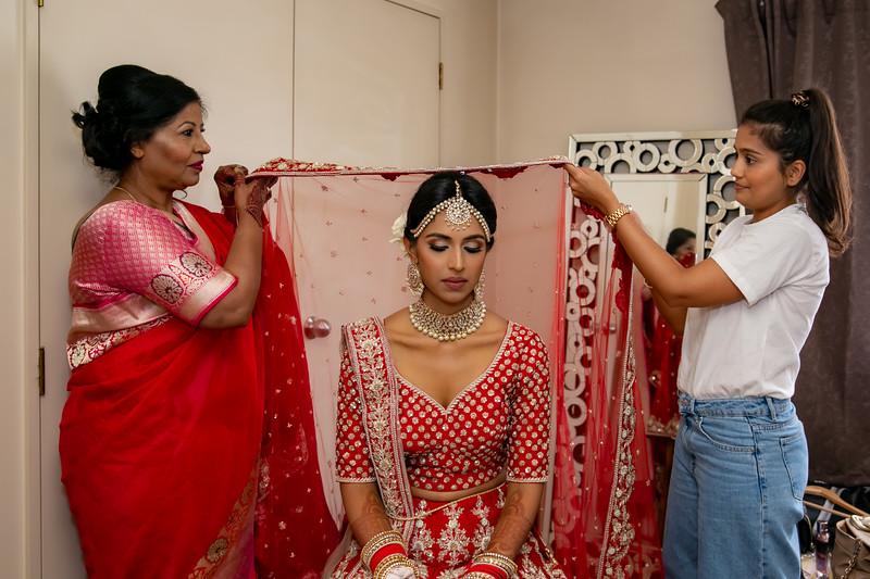 Prashant weds Anushka_0010