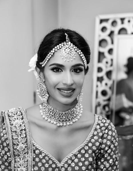 Prashant weds Anushka_0007