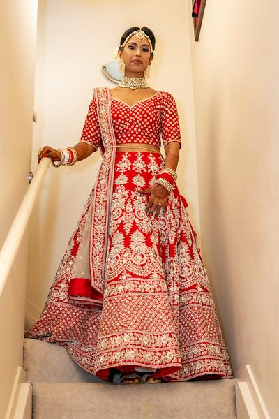 Prashant weds Anushka_0012