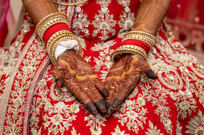 Prashant weds Anushka_0009