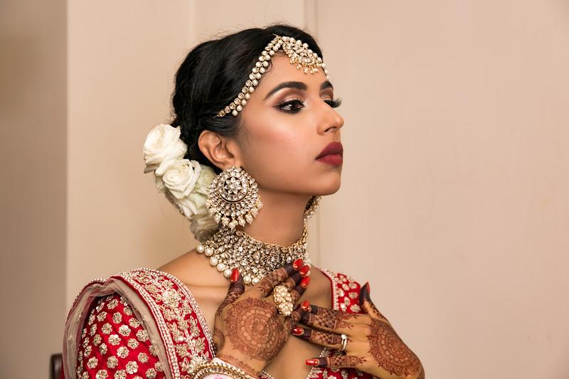 Prashant weds Anushka_0004