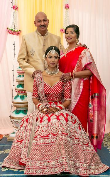Prashant weds Anushka_0033