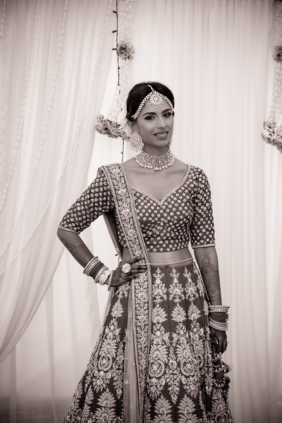 Prashant weds Anushka_0017