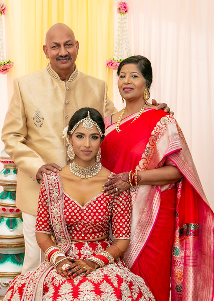 Prashant weds Anushka_0032