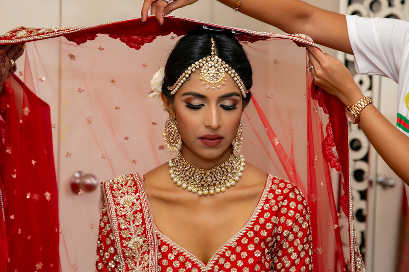 Prashant weds Anushka_0011