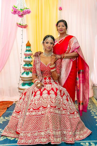Prashant weds Anushka_0031