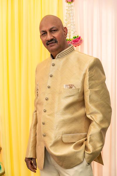 Prashant weds Anushka_0022