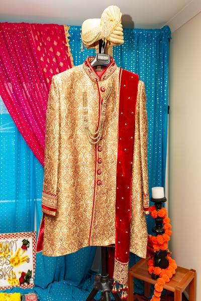 Prashant weds Anushka_0044