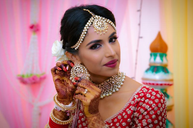 Prashant weds Anushka_0037