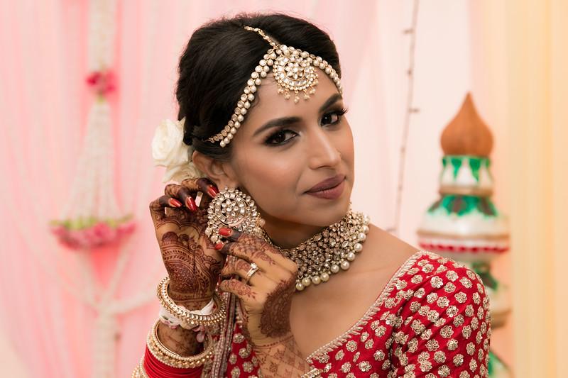Prashant weds Anushka_0037A