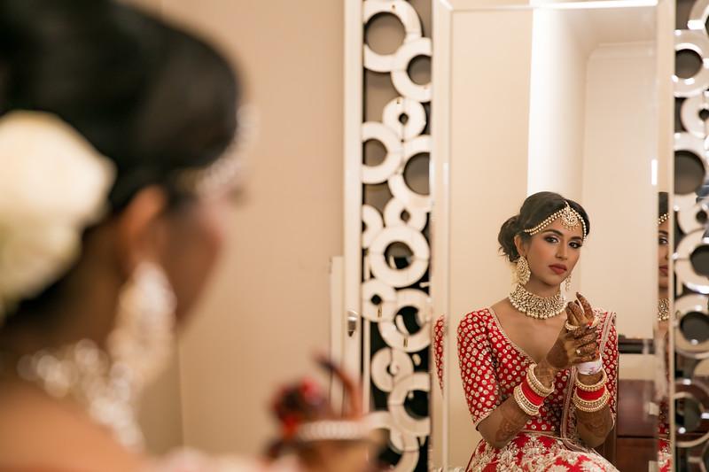 Prashant weds Anushka_0001