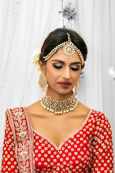 Prashant weds Anushka_0018
