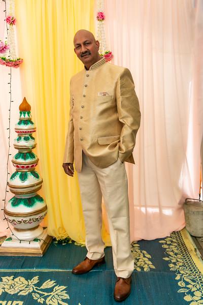 Prashant weds Anushka_0023