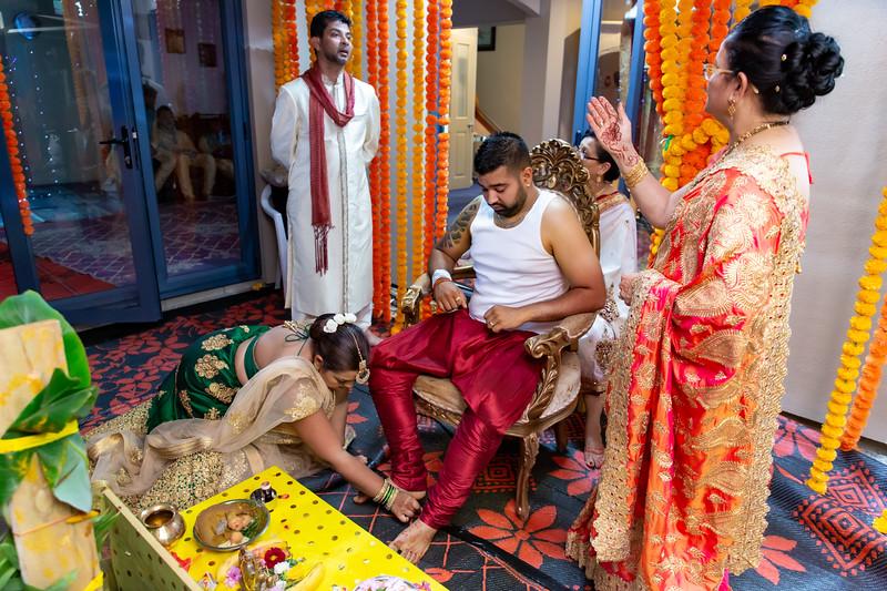 Prashant weds Anushka_0041
