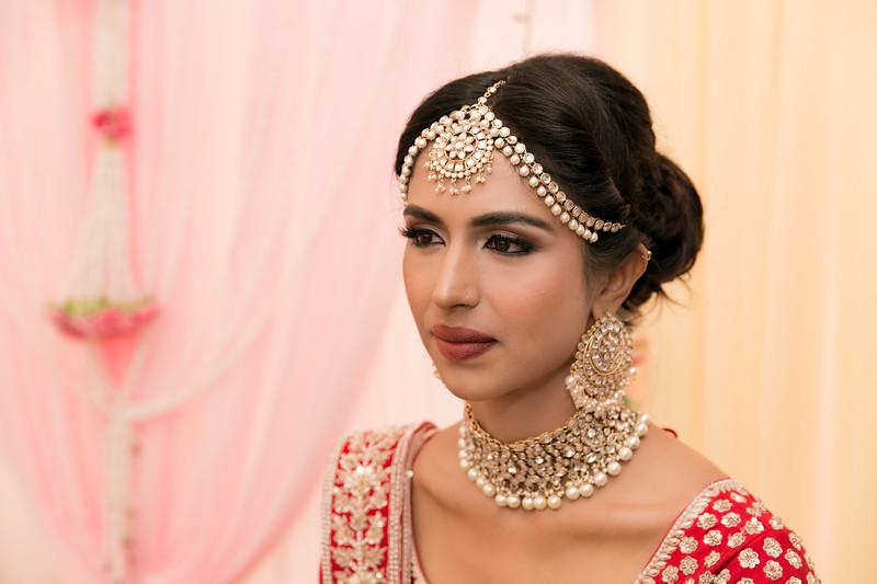 Prashant weds Anushka_0025