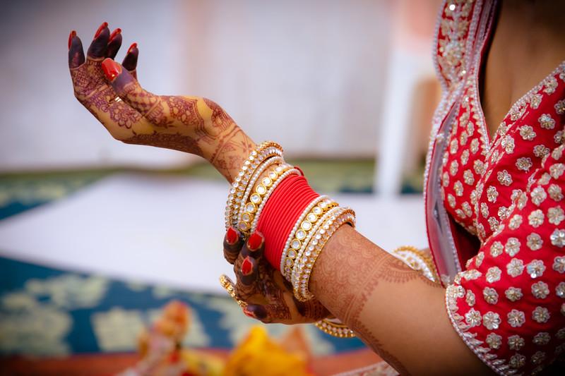Prashant weds Anushka_0038