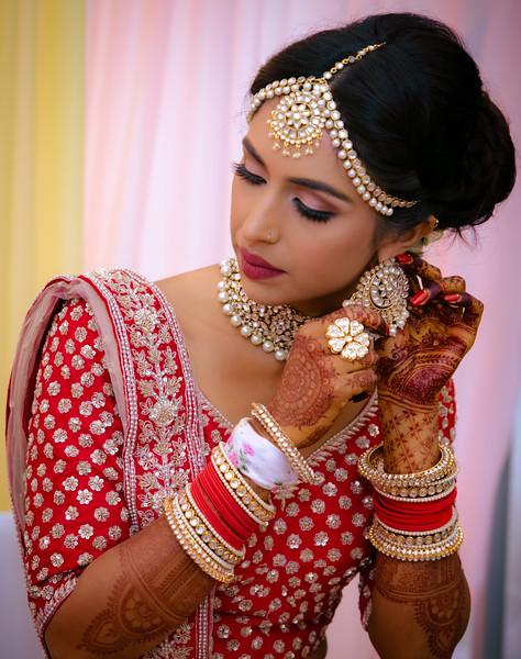 Prashant weds Anushka_0036