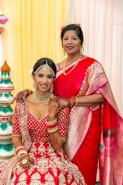 Prashant weds Anushka_0030