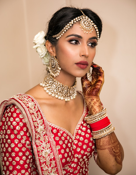 Prashant weds Anushka_0003