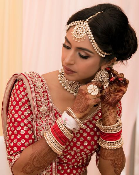 Prashant weds Anushka_0036A